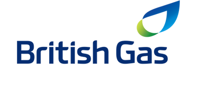 British Gas Grant Installer Devon Cornwall