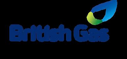 British Gas Grant Installer Devon Cornwall