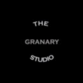 Logo for studio window.png