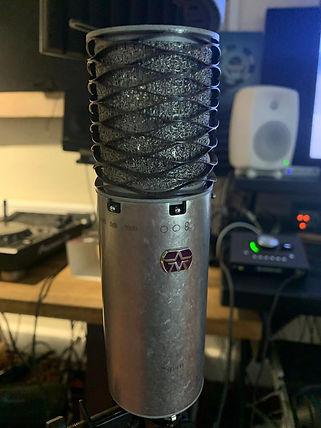Local Voice Recording Studio.jpg