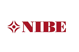 Nibe Ground Source Heat Pump Manufacturer