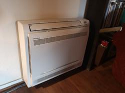 Electric Storage Heaters Devon Cornwall