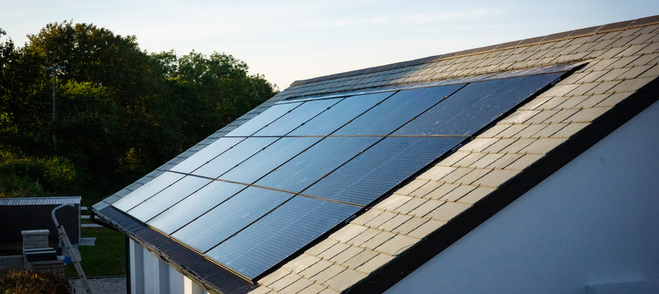 Solar Panel installers cornwall.jpg