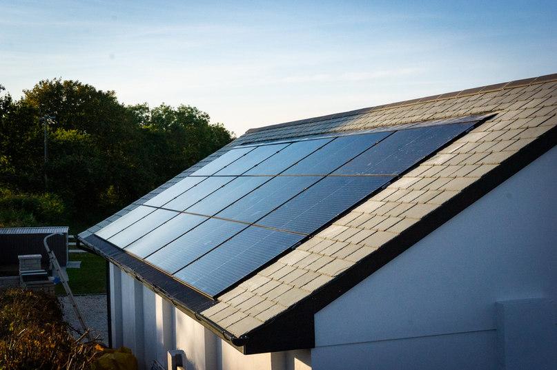 Solar Panel installers devon and cornwall.jpg