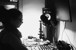 DJ Lesson Near Me