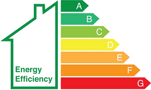 Plymouth Energy Performance Certificate