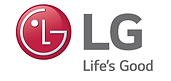 LG Air Source Heat Pump