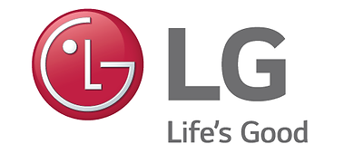 LG Air Source Heat Pumps