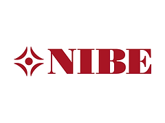 Heat pump manufacturer - NIBE.png