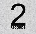 2 Records Beatport Size.jpg