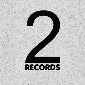 2 Records label .jpg