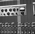 Online Mixing Mastering.jpg