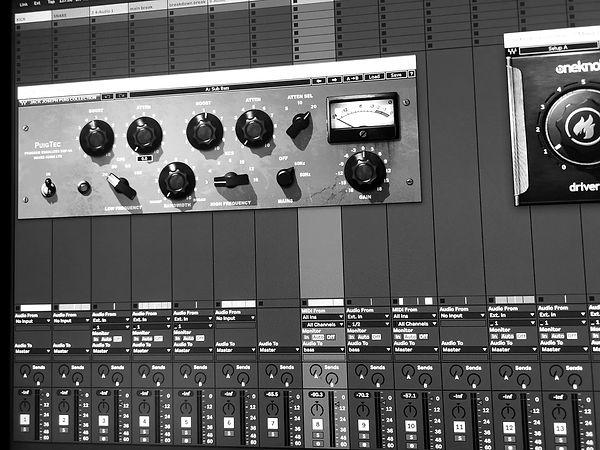 mixdown_edited.jpg