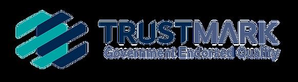 Trustmark Government Assessors .png