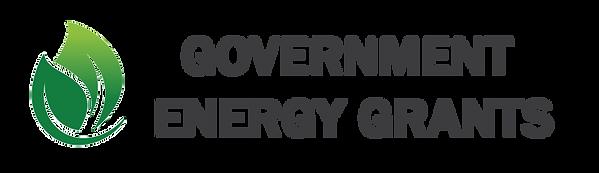 New Logo November.png