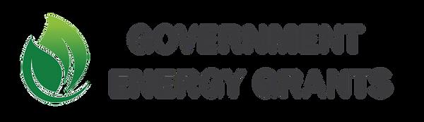Government Energy Grants Devon
