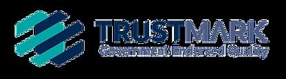 Trustmark Installer Devon_edited.png