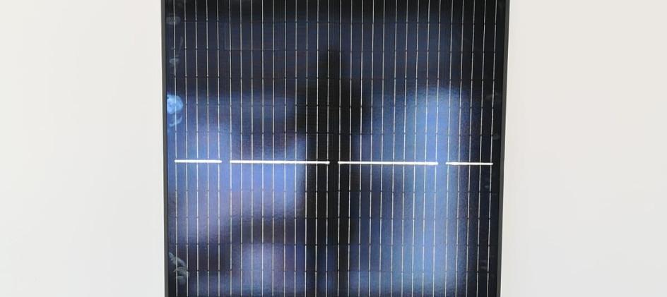 Solar Panel fitters near me.jpg