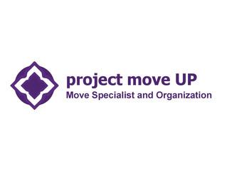 Corporate Move Press Release