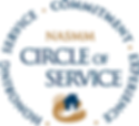 circle-of-service-final (002).png