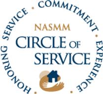 circle-of-service-final (002).png