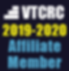 2019 2020affiliatebadge (002).png