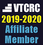 2019 2020affiliatebadge (002).png