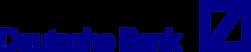 Deutsche_Bank_logo.svg.png