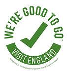 good-to-go-visit-england.jpg