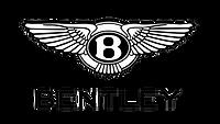 bentley_PNG34.png