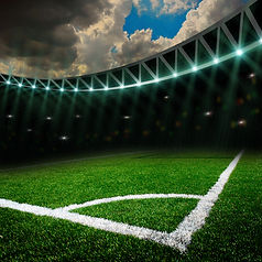 soccer field with the lights.jpg