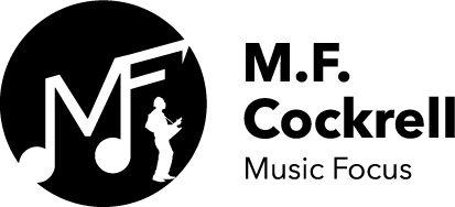 music-focus-logo-one-color-rgb.jpg