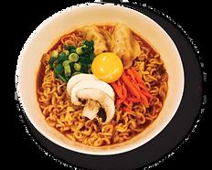 wok deli_2.png