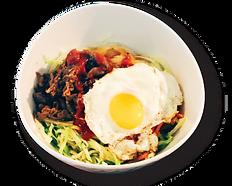 wok deli_4.png