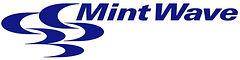 mintwave logo.jpg