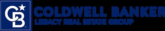 Legacy Logos_Horizontal  Square Logo - 1