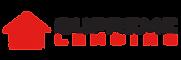 Supreme Lending Logo.png