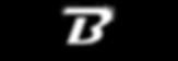 BarneyOutdoors Logo VECTOR.png