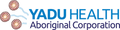 yadu-logo-horizonal.png