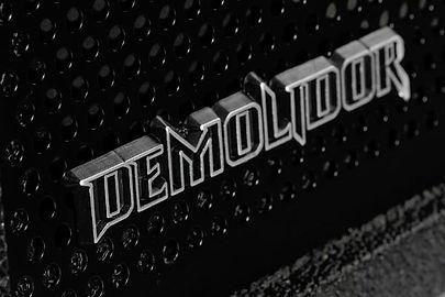 DEMOLIDOR FWB-50