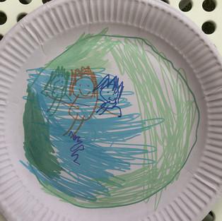 Sienna Tunnard, Age 4.jpeg