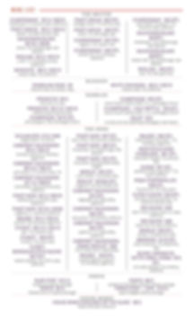 __Stephens Wine List -8.5X14 copy.jpg