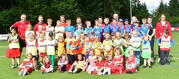 FCB Schnuppertraining 01.jpg