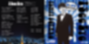 スクリーンショット 2019-11-01 15.50.37.png