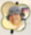 スクリーンショット 2019-12-11 16.49.48.png