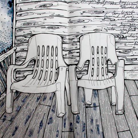 Telunas Sketch 3.jpg