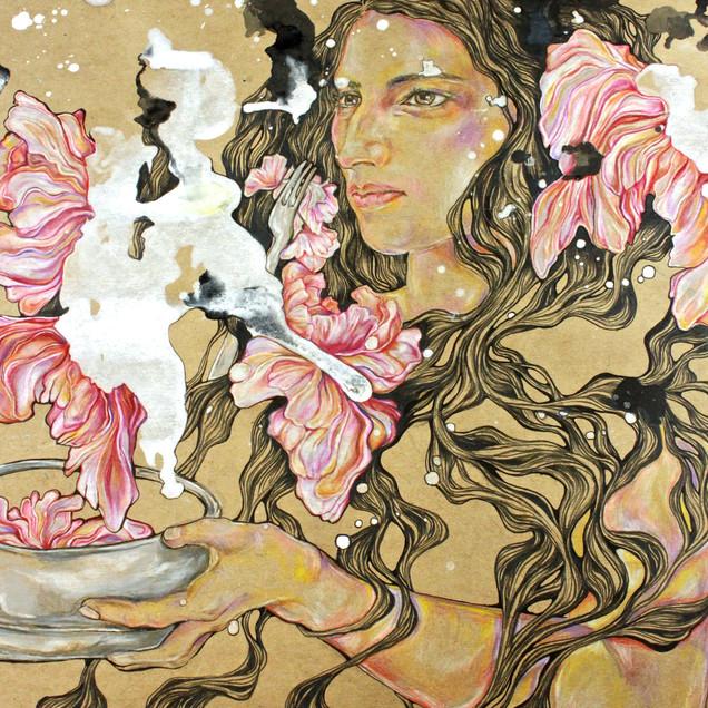 Miranda Flowers.jpg