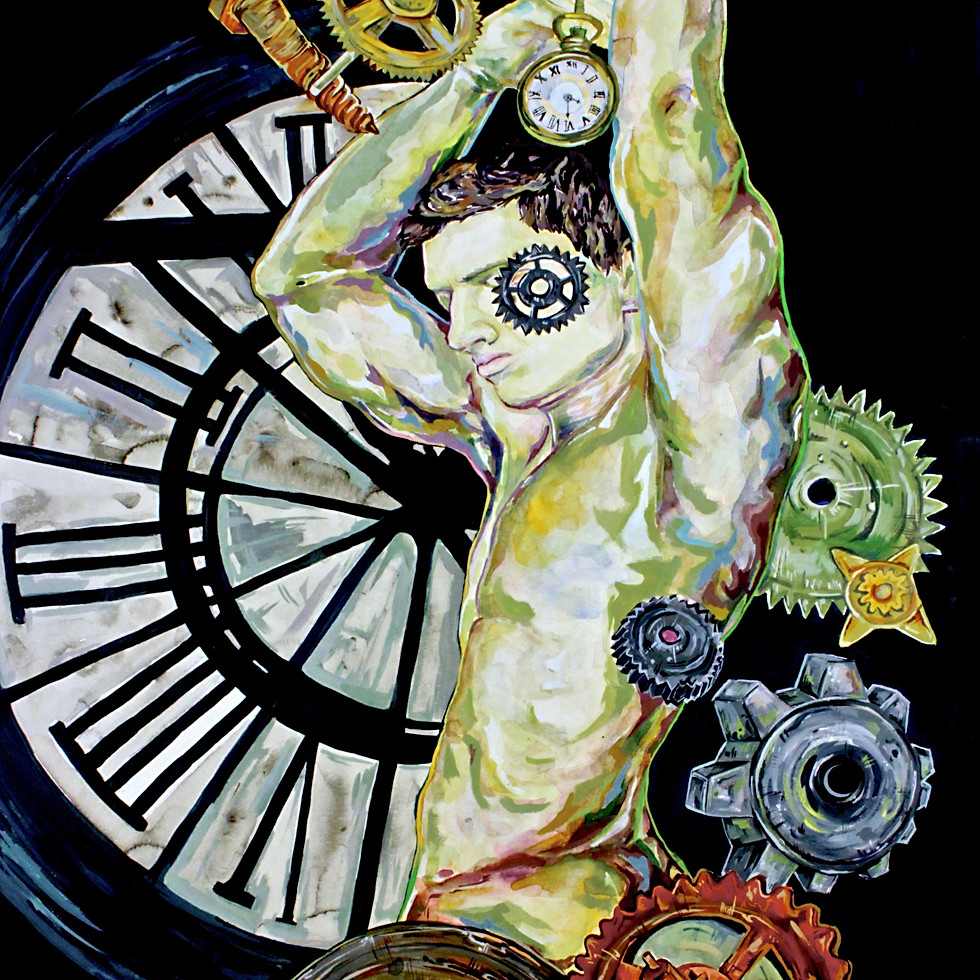 Clockwork Falling.jpg