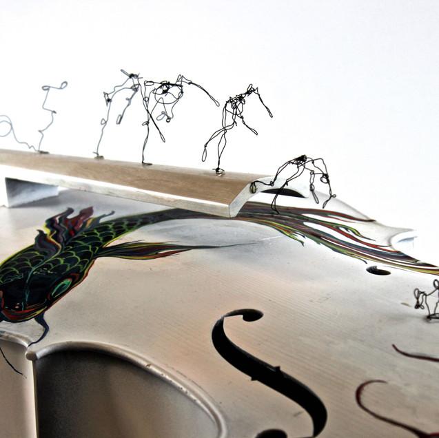 Cello Close up.jpg