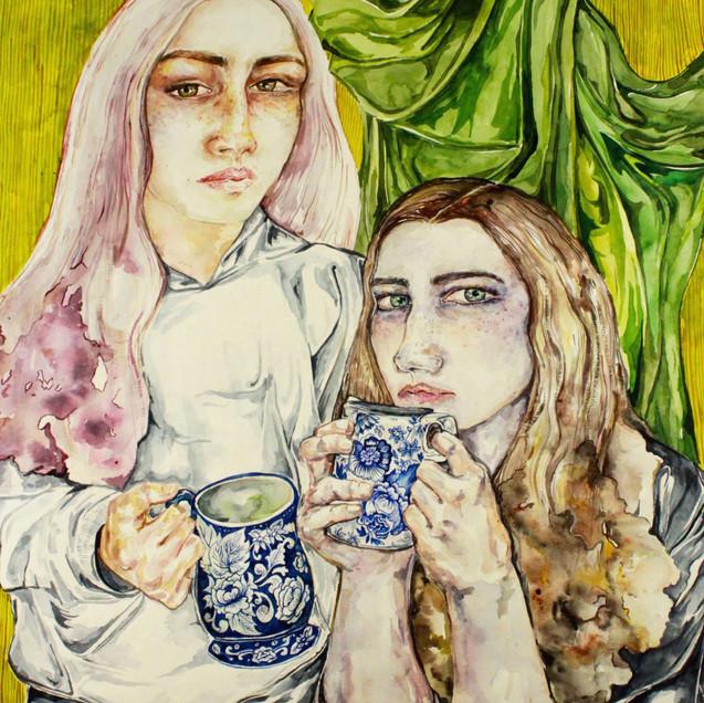 Watercolor Teacups.jpg